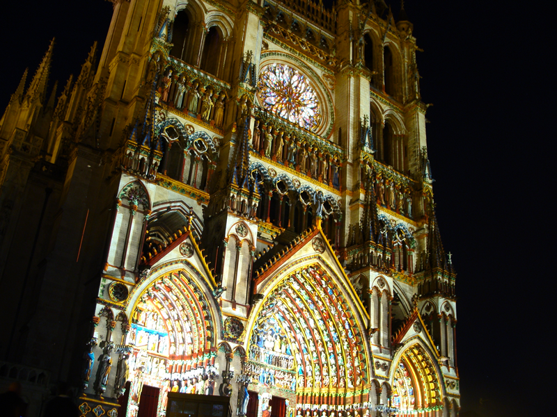 cathedrale-amiens